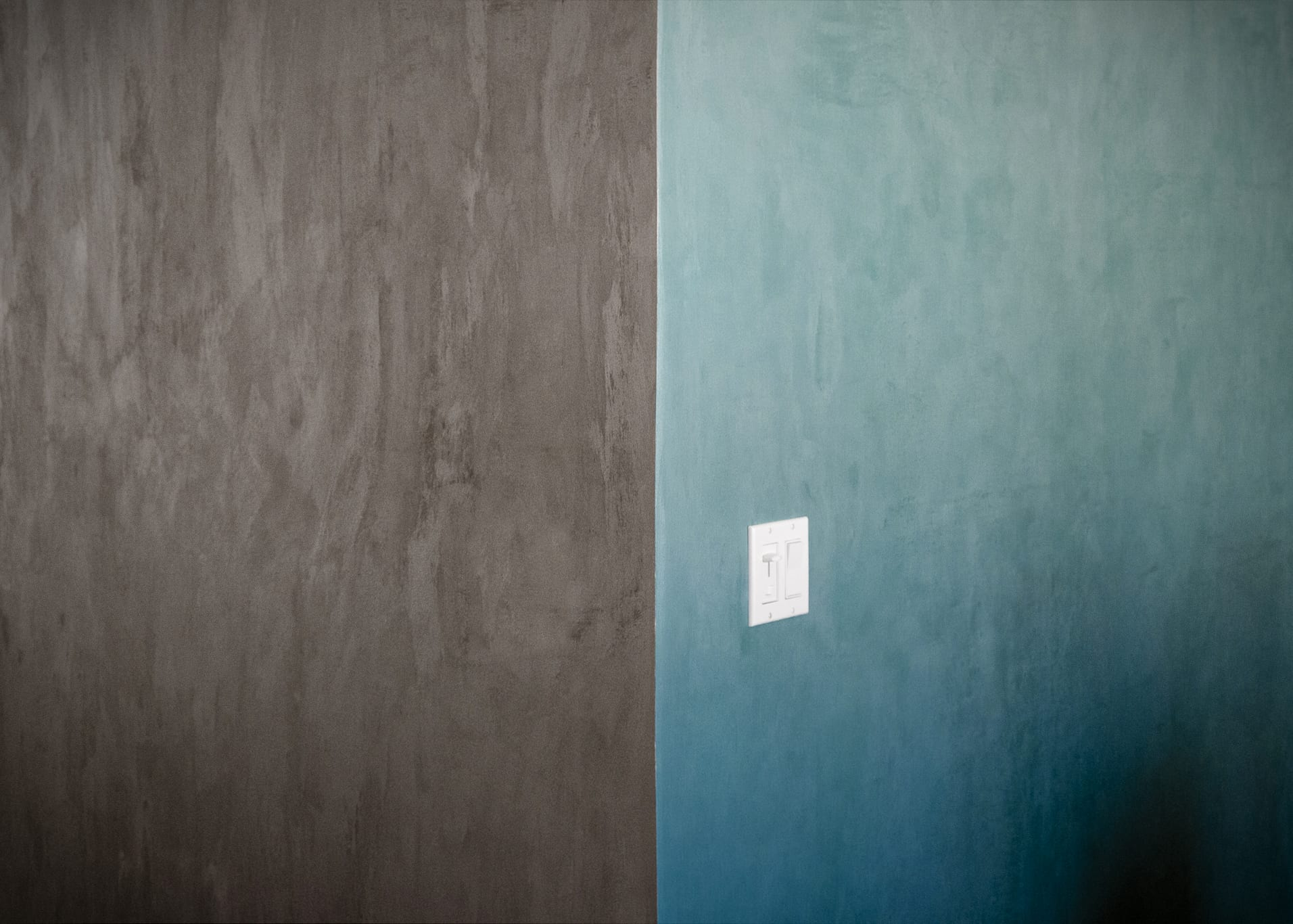 Interior Painting Photo